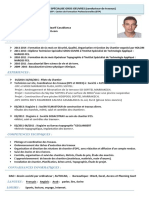 TECHNICIEN_SPECIALISE_GROS_OEUVRES_condu
