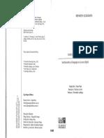 GOLDSMITH - Escritura no-creativa (pp 9 a 101)