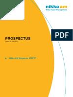 STI ETF Prospectus.pdf