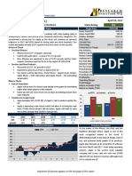 Apple - Henry Fund.pdf