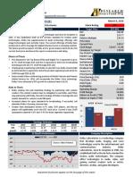 Dolby Laboratories - Henry Fund.pdf