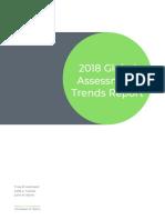 2018-global-assessment-trends-report-en.pdf