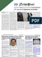 Liberty Newspost Jan-13-11