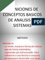 definicionesdeconceptosbasicosdeanalisisdesistemas-150908005928-lva1-app6891