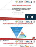 cambio organizacional.pdf