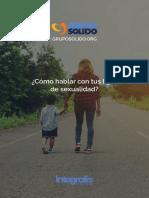 Integralis- Cómo hablar con tus hijos de sexualidad.pdf