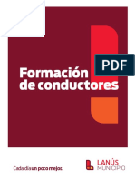 cuadernillo-transito-web-2 .pdf