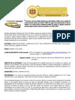 CIERRE PROPUESTA PASTORAL (1)