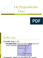 8 Parallel and Perpendicular LInes.pdf