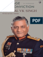 Courage and Conviction ( PDFDrive.com ).pdf