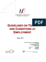 guidelines-on-hse-terms-and-conditions-of-employment