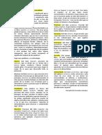 Etimología de las palabras homónimas 2 (1).pdf