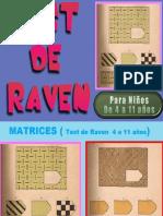test_de_matrices_progresivas_de_Raven_forma_especial_coloreada-ppt (1)