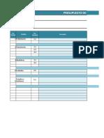 Formato-de-Presupueso-de-Obra-Excel.xlsx