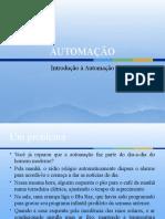Aula 00 - Introdução a Automação.pptx