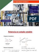 ANALISIS EN CORRIENTE ALTERNA_PARTE 3_1ER T 2020.pdf