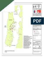 articles-22554_doc_pdf