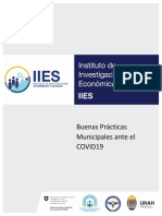 PIEF_Buenas Prácticas Municipales ante el COVID-19.pdf