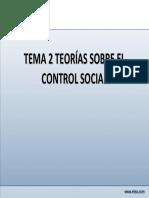 2017 CONCEPTOS BÁSICOS TEMA 2