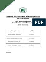 TAREA-METODO_DE_HARDY_CROSS