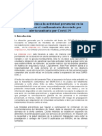 Plan de retorno a la actividad presencial.docx