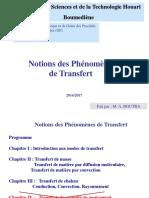 1.-Licence-2-Notions-des-Phénomènes-de-transferts
