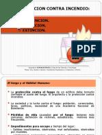 Clase Incendio (1).pdf