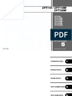 CFT110-CFT110M-CFT125M XRM125.pdf