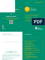 Guide-ent-06-virement-sepa.pdf