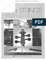 All for Strings - Book 01 - Cello.pdf