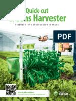 Harvester-Manual-SCREEN-20171228