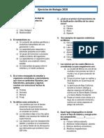 ejercicios-biología-2020.pdf