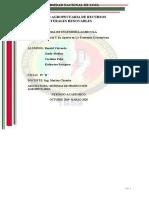sector agropecuario y su aporte en la economia del aecuador 1.docx