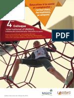 Actes colloque UNIRéS 2012.pdf