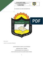 PLAN MATEMATICAS 2018 COLSANGEL.pdf