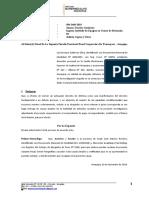SOLICITO COPIAS Y AUTORIZO FISCALIA