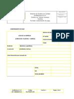 F01-PRD09-GTH(Formato comprobante de pago)