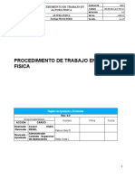 RN-PR-PDO-06.doc