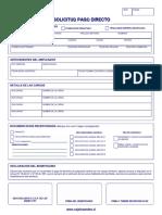 formulario-pago-directo.pdf