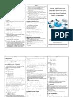 guia_basico_redes.pdf