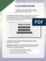 Adm. contable UNIDAD III (1)