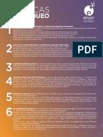 politicasdebloqueo.pdf