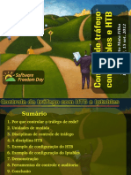 controle_trafego.pdf
