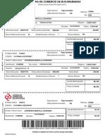 Formularios9935709.pdf