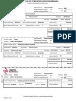 Formularios3844258.pdf