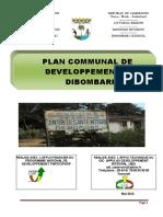PCD_DIBOMBARI_4