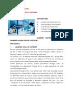 PORTUGAL Trabajo (1).docx
