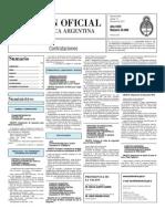 Boletín_Oficial_2.011-01-13-Contrataciones