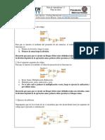 3.1 guia Flujo de datos -Solucionada.pdf