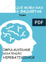 ebook_TDAH.pdf